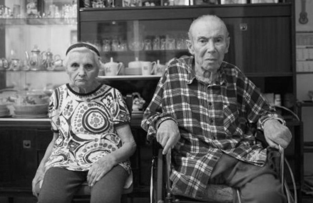 Israeli Shoah survivors to get more welfare payments