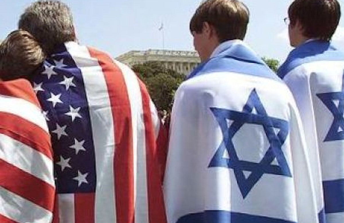 Survey: Rift between American Jews and Israel widening on religious matters