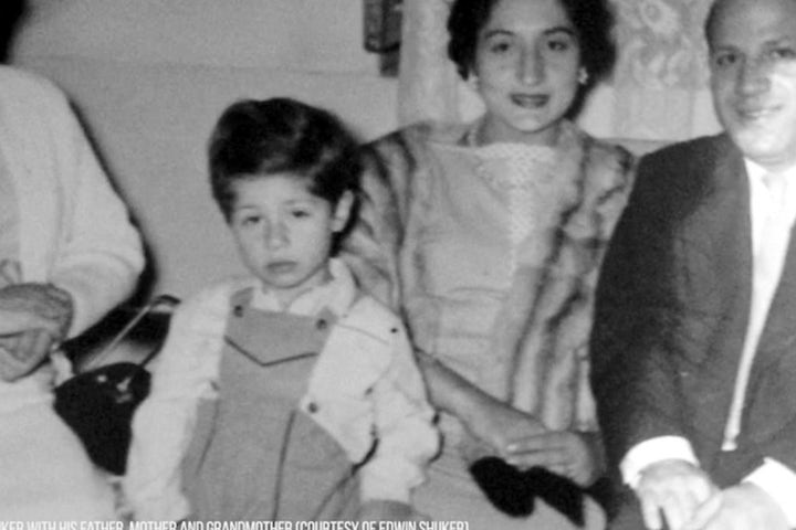 WJC VIDEO: 'We disappeared' - The story of Jewish refugees from Arab lands