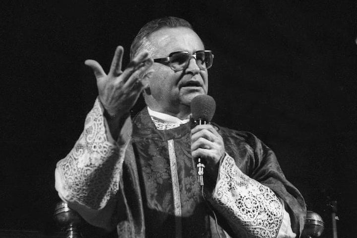 Brazilian cardinal who defied military regime passes away