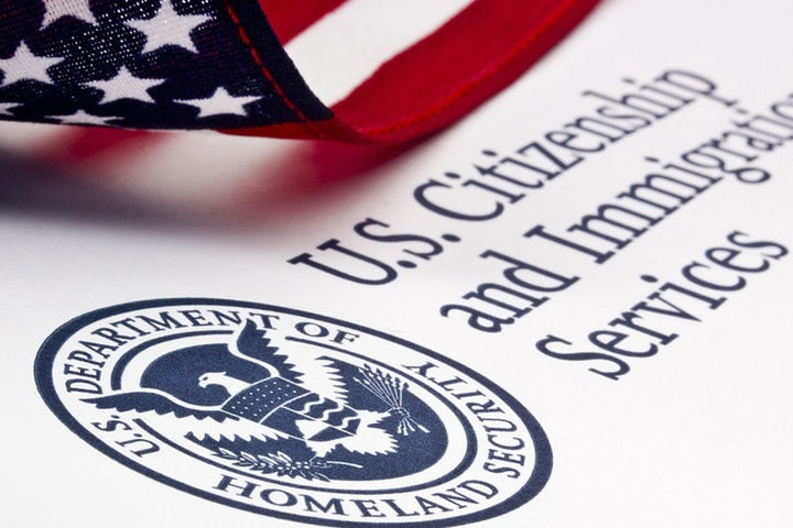 WJC US calls for 'sensitive and responsible' American immigration policy