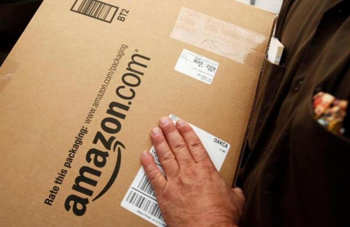 WJC welcomes Amazon move to remove Holocaust-denial books, offers assistance in identifying further material