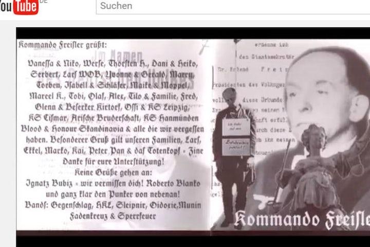 WJC welcomes draft legislation in Germany to combat online hate
