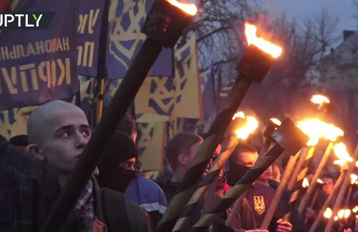 World Jewish Congress urges Ukrainian city to cancel festival named for anti-Semite