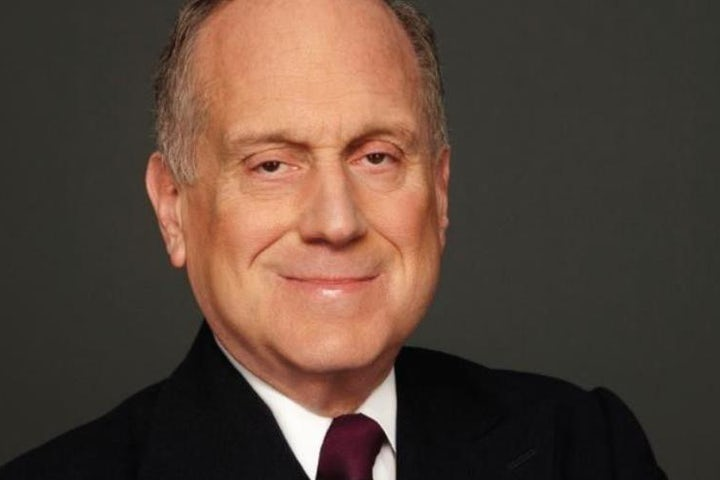 Jerusalem Post 50 Most Influential Jews: WJC President Ronald S. Lauder - Keeping the Jewish Flame Burning