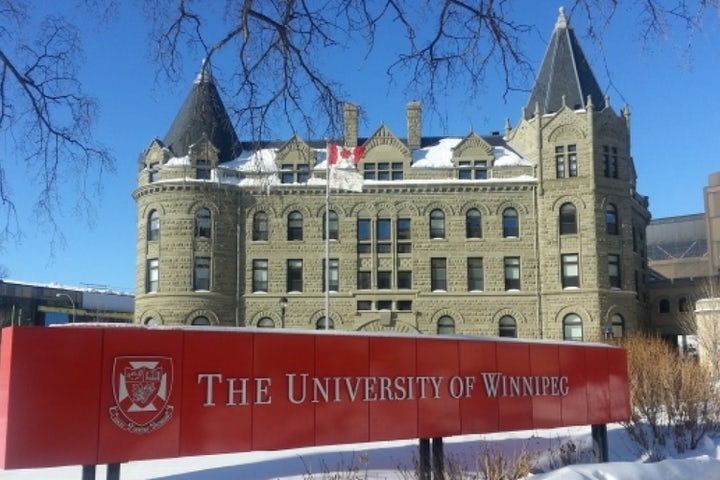 Students defeat BDS motion at the University of Winnipeg