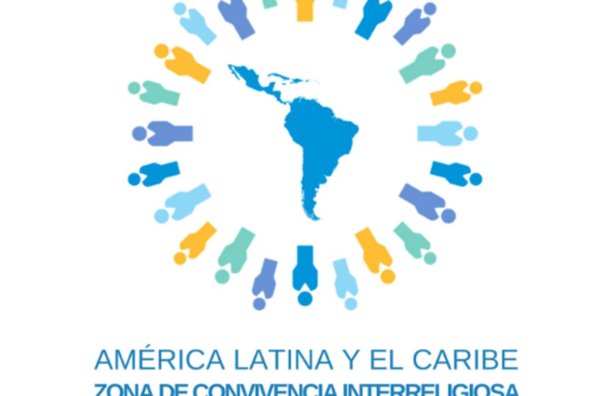 Latin American Jewish Congress to sign declaration of co