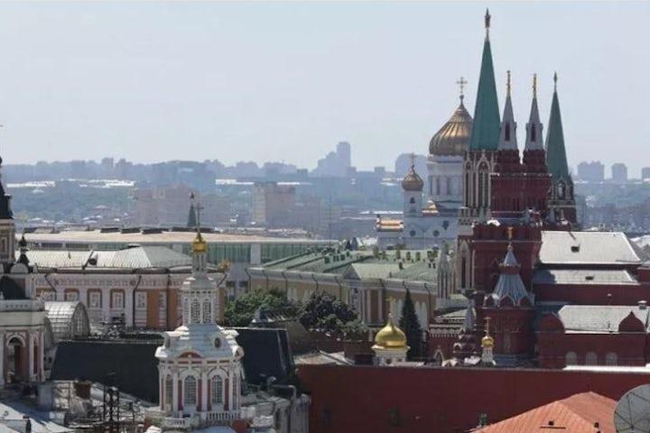 First Jewish university to open in Russia - JTA