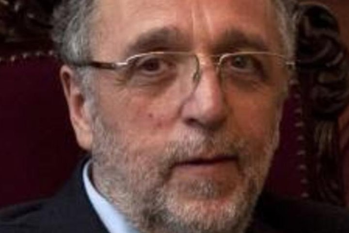 World Jewish Congress Denounces Antisemitic Attack on Elected Head of Hungarian Jewish Community