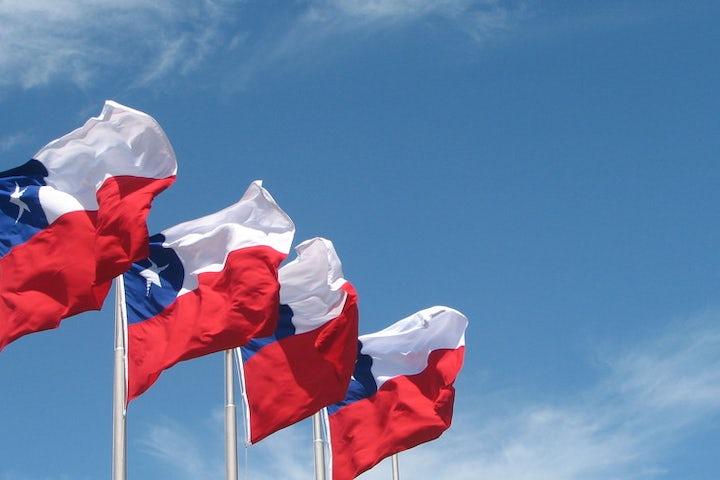 World Jewish Congress praises Chile for banning its municipalities from boycotting Israel