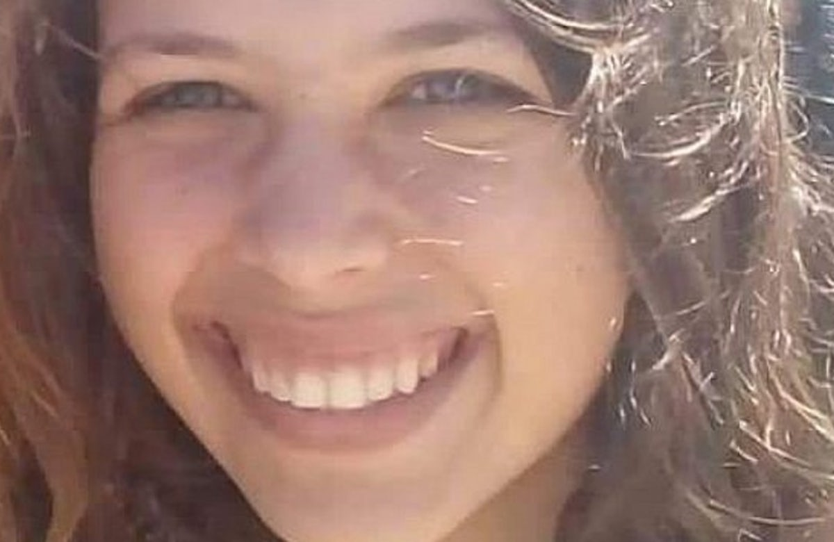 World Jewish Congress condemns murder of young Israeli woman: Terror will never cease until the Palestinian Authority curbs incitement