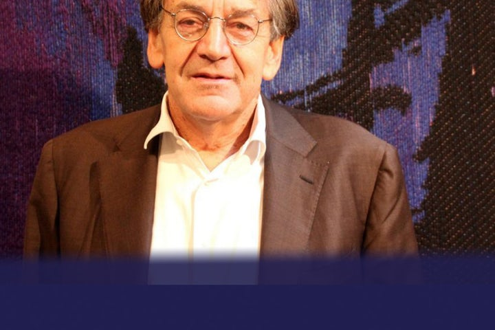 WJC condemns antisemitic attack on French philosopher