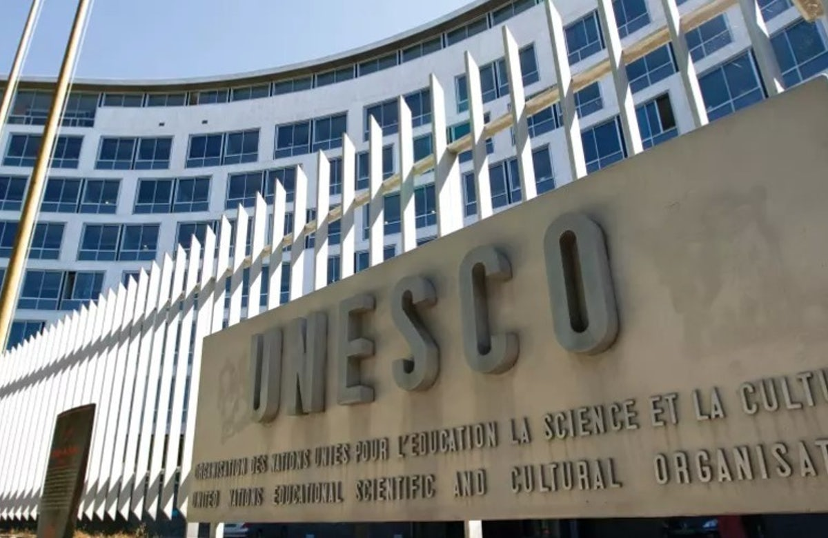 UNESCO defers problematic texts on Israel to non-binding annex in resolutions