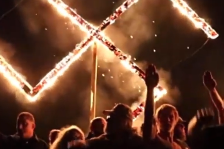 WATCH: April 2019 recap of antisemitism