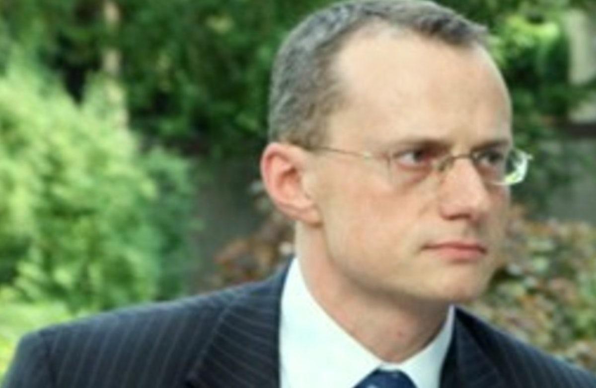 World Jewish Congress dismayed by assault on Polish ambassador to Israel