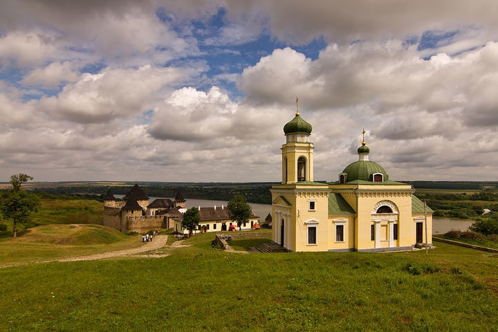World Jewish Congress urges Ukraine to put an end to glorification of antisemites