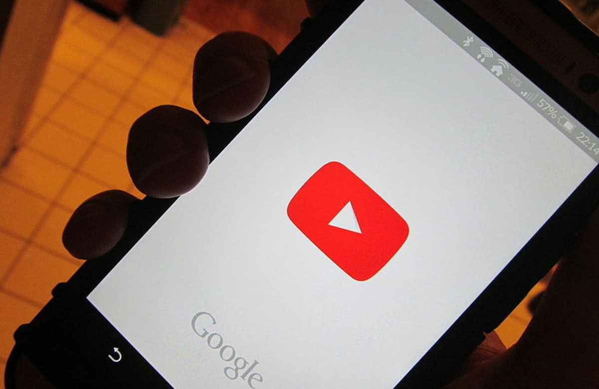 WJC commends YouTube ban on content promoting Nazi ideology and Holocaust denial