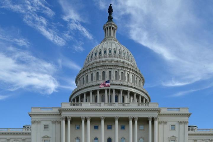 WJC President Ronald S. Lauder thanks U.S. Senate for condemning antisemitism