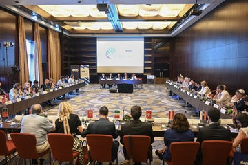 Jewish community leaders from 50 countries to meet with counter-antisemitism envoys from around the world for unprecedented gathering