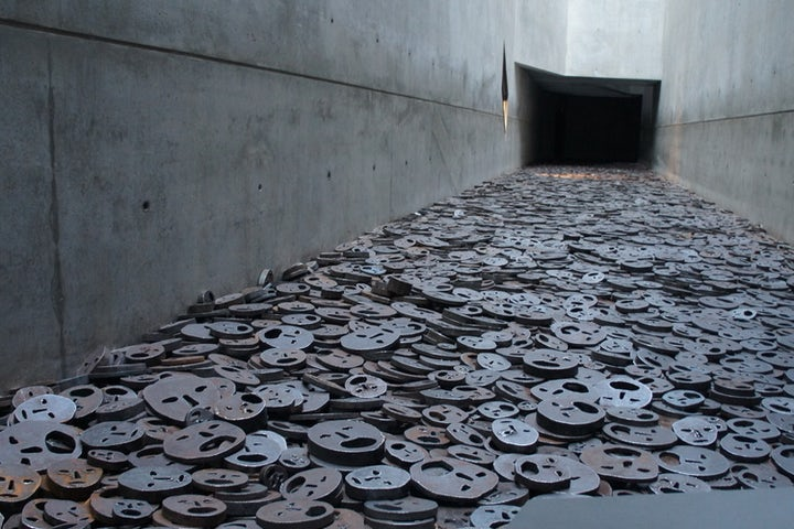WJC President Ronald S. Lauder welcomes resignation of Berlin Jewish Museum director