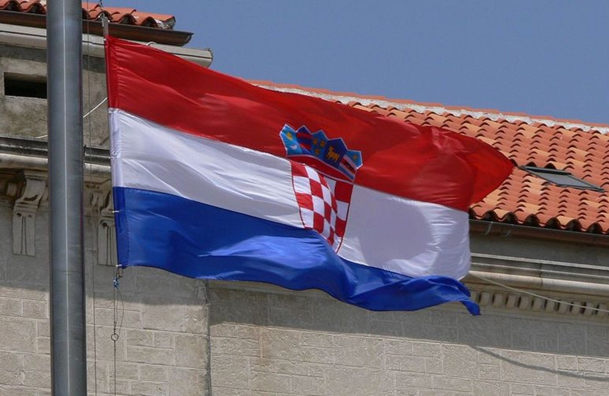 WJC denounces renewed attempt by Croatian authorities to whitewash Holocaust history