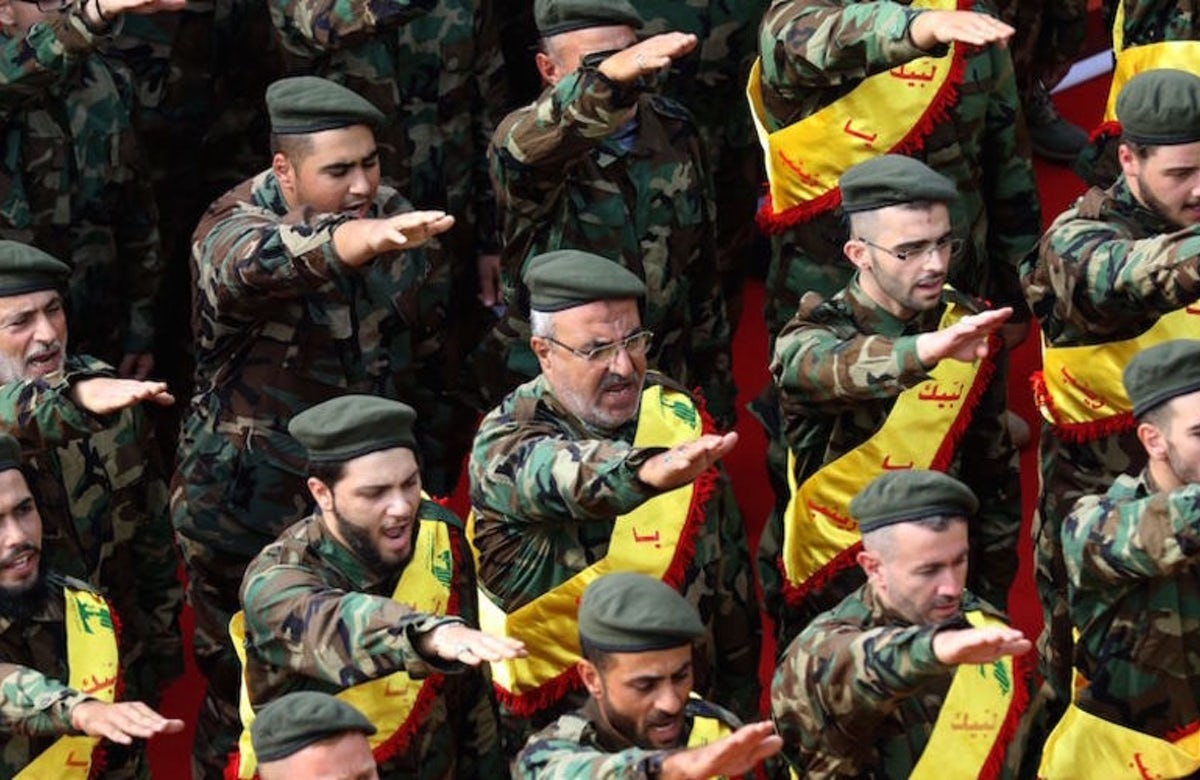World Jewish Congress praises Kosovo for including Hezbollah on terrorist list