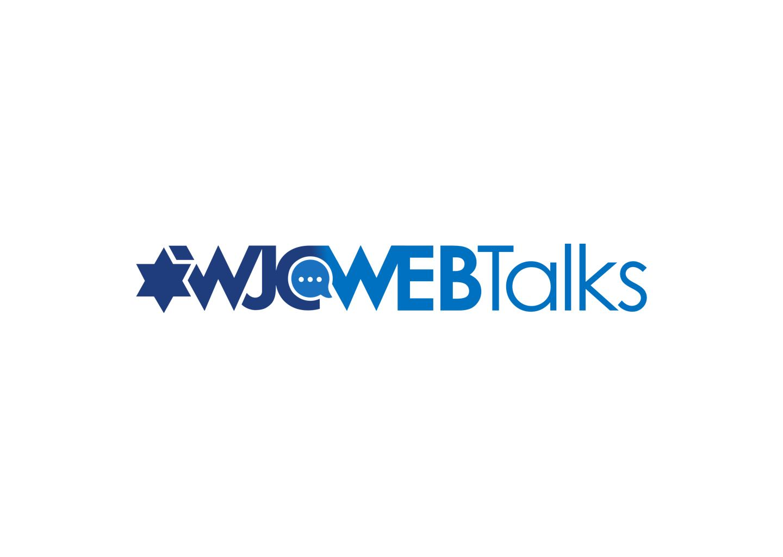 WJC Webtalks