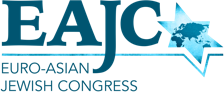 Euro-Asian Jewish Congress
