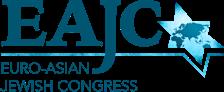 Euro-Asian Jewish Congress