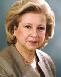 Colette Avital