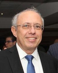 Elías Farache Srequi