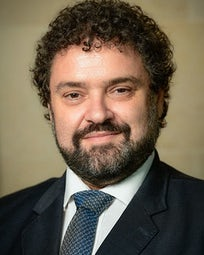 Claudio Epelman