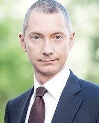 Boris Lozhkin