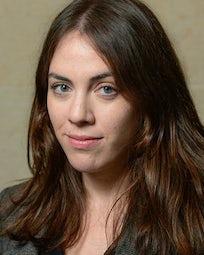 Arianne Swieca