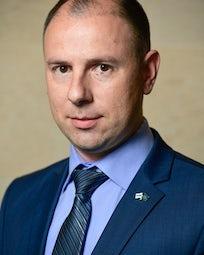Victor Reider