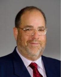 Joel Reitman